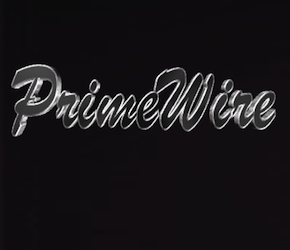 Primewire - Let Me Watch This - One Channel