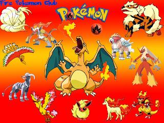 Pokemon Online,Pokemon Online Tập 80-100 Full,Pokemon tập 81 82 83 84 85 86 87 88 89 90 91 92 93 94 95 96 97 98 99 100, phim hoạt hình pokemon tập 81 đến 100