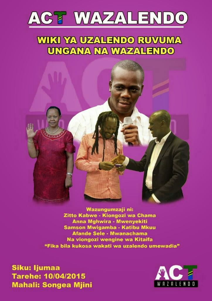 nini maana ya dating Contextual translation of maana ya ngonjera into english human translations with examples: for the, meaning, designation, maana ya ain't, for the greedy.