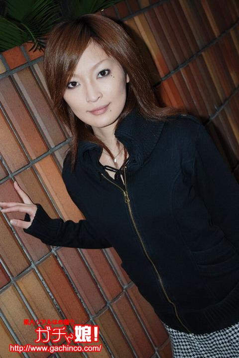 gachi018-5-480 Hpachinco ガチん娘e gachi018 はじめての痴女② Rina りな [91P13.1MB] 06040