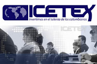 Icetex Talento Digital