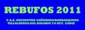 REBUFOS 2011