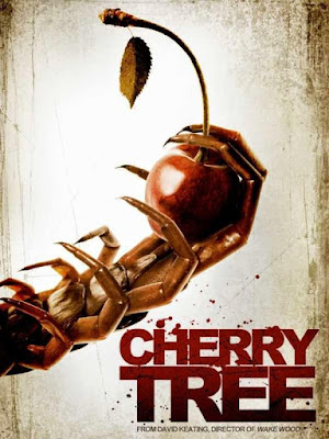 Cherry Tree 2015 DVD R1 NTSC Latino