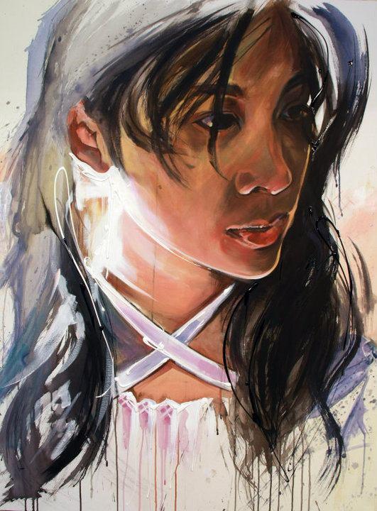Colin Staples Colin+Staples+1959+-+Argentine+Figurative+and+Portrait+painter+-+Tutt%27Art@+%2810%29
