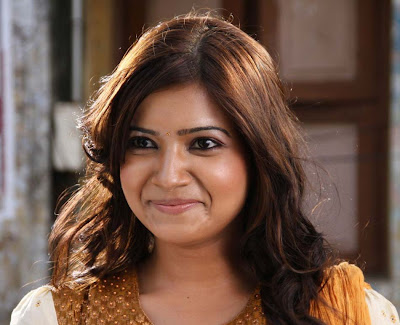 samantha hot picture