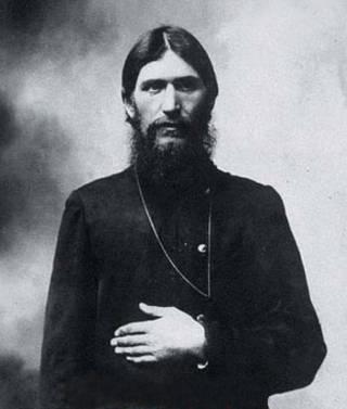 Misteri Rasputin dan Akhir Kematian