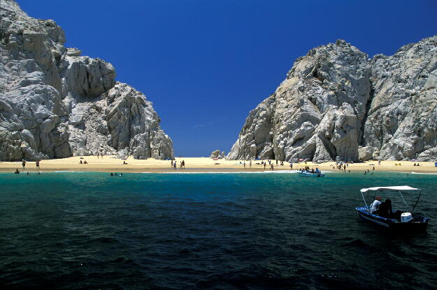 Los Cabos Mexico  City new picture : Los Cabos, Mexico Travel Guide and Travel Info