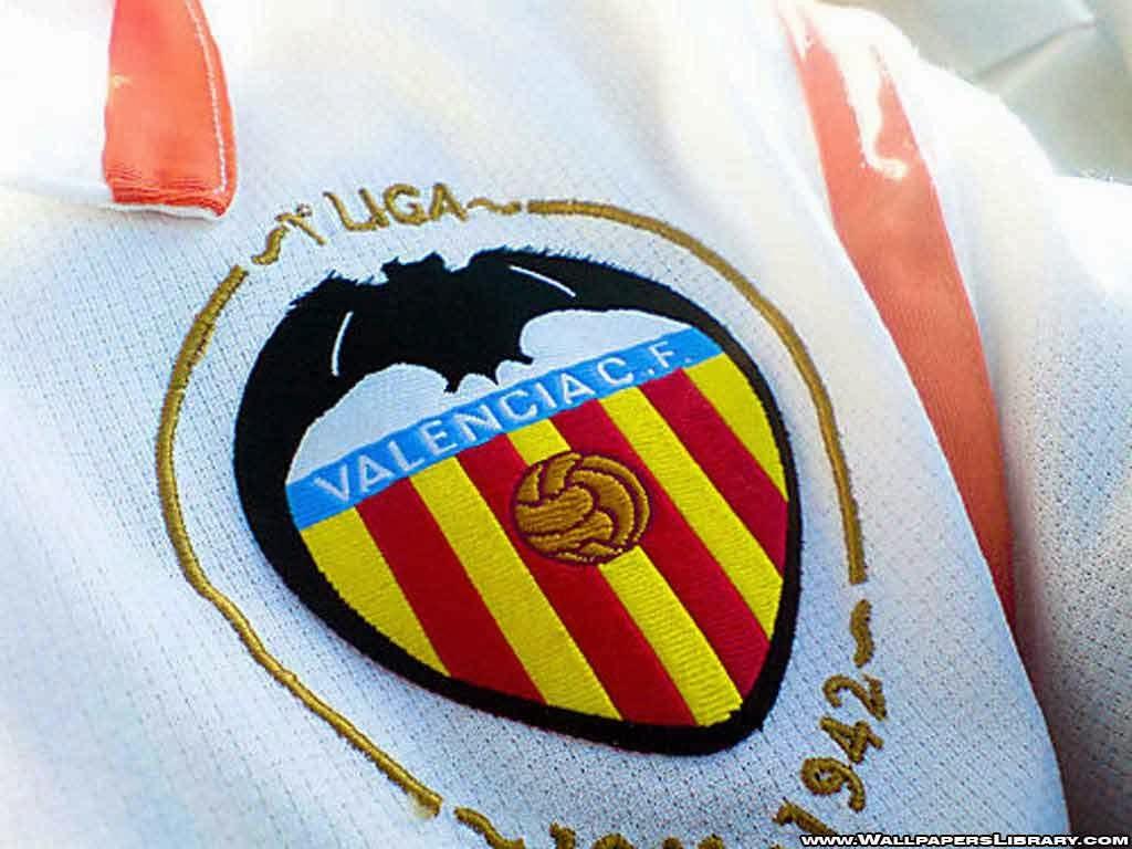 valencia club: