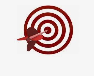 تعرف على افضل الطرق لتحديد السوق المستهدف specific-goal.jpg