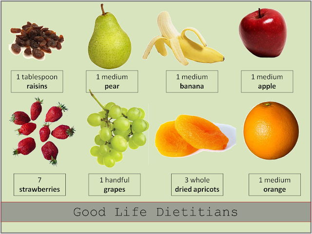 The Top Food for Diabetics to Consume