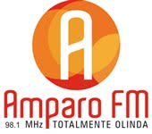 Rdio Amparo FM