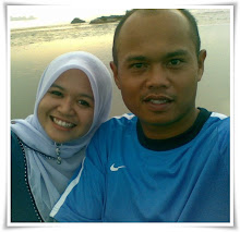 My BelovEd SisteZ With her jeng..jeng..jeng