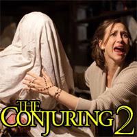 Posibles detalles de The Conjuring 2 (Expediente Warren 2)
