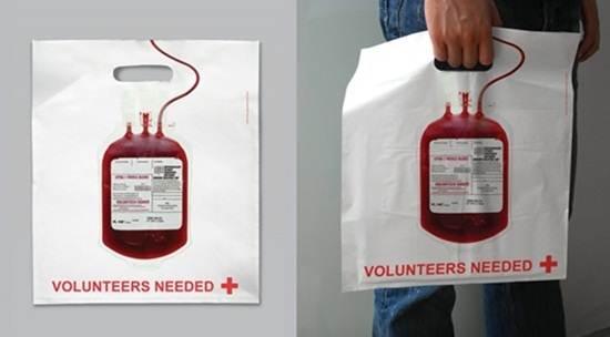 beg-kesedaran-menderma-darah
