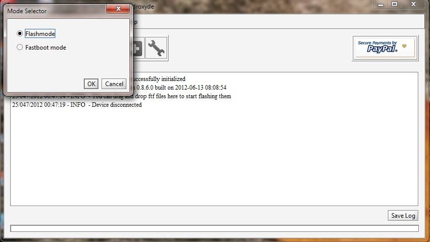 [وینه: Sony+Xperia+S+LT26i+flashtool+click+flas...+photo.jpg]