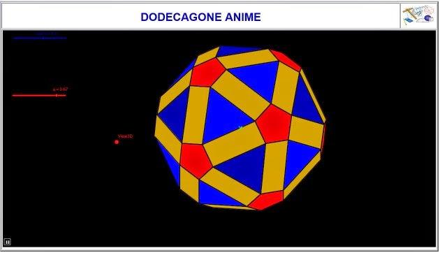 http://dmentrard.free.fr/GEOGEBRA/Maths/export4.25/dodecagone.html