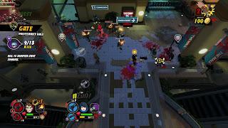 http://3.bp.blogspot.com/-BmRn5OuLzOE/TwCApHvWGQI/AAAAAAAACFM/4xOZE1HppCw/s1600/all-zombies-must-die-2p-mall-s2.jpg