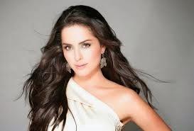 danna garcía atriz danna maríe garcía osuna é uma atriz colombiana ...