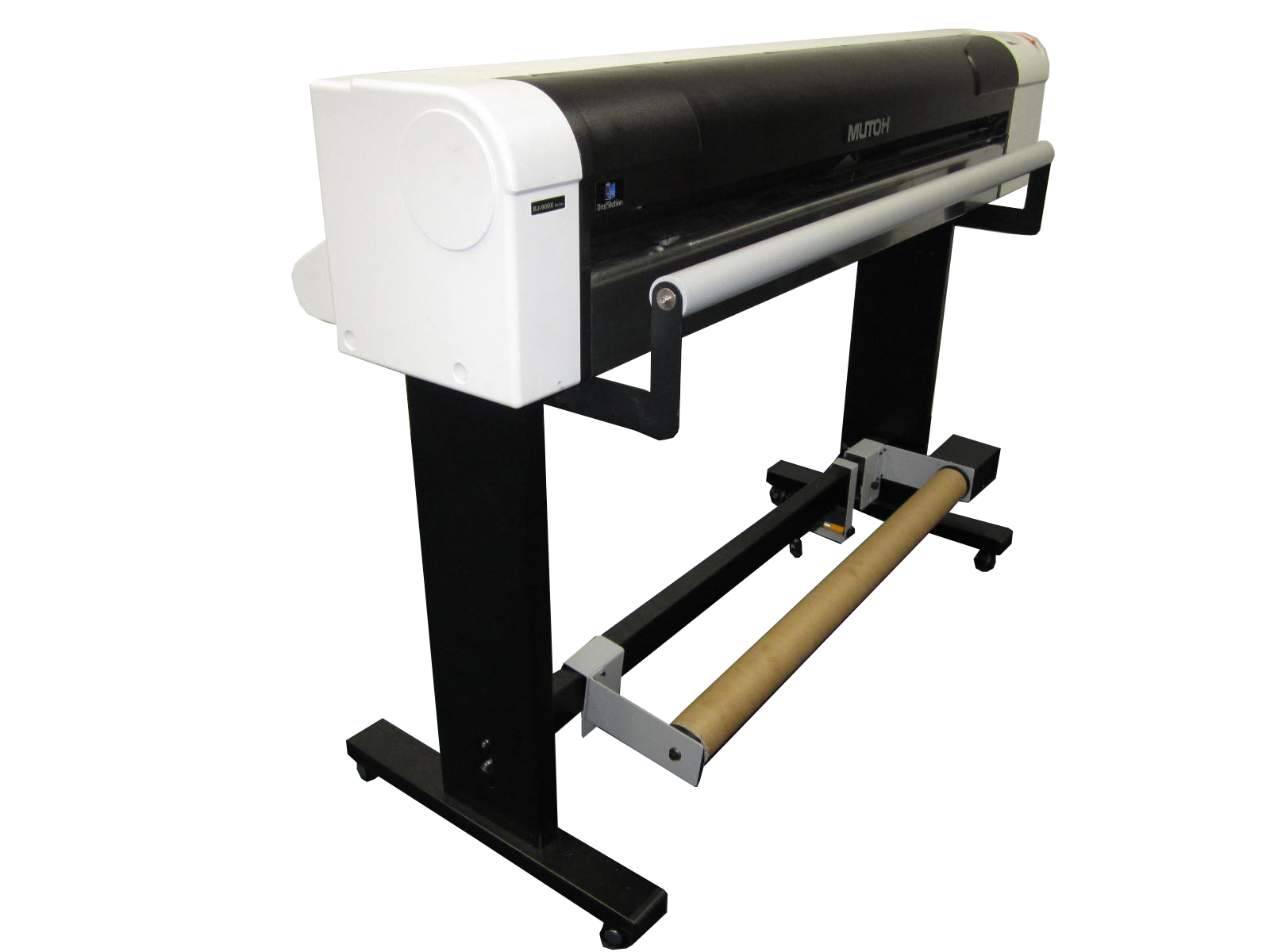cb293fac9 Graphics One has been offering alternative media handling systems for large  format printers for many years. Recently we have been working to improve  the ...