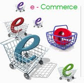 Understand electronic commerce: E-Business and E-Commerce