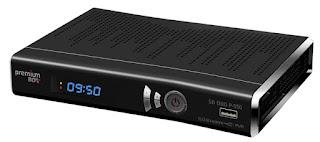 PREMIUMBOX - PREMIUMBOX P-950 V2.56K //PREMIUMBOX P-999 V1.58K PREMIUMBOX%2Bp-950_sd_duo