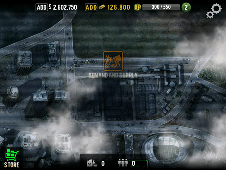 , Hack contract killer zombies unlimited cash unlimited gold contract