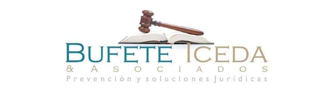 ICEDA Bufete de Abogados