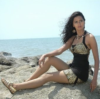 Meenakshi-Dixit-Hot-Photos