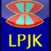 Peraturan LPJK No.3 Tahun 2013