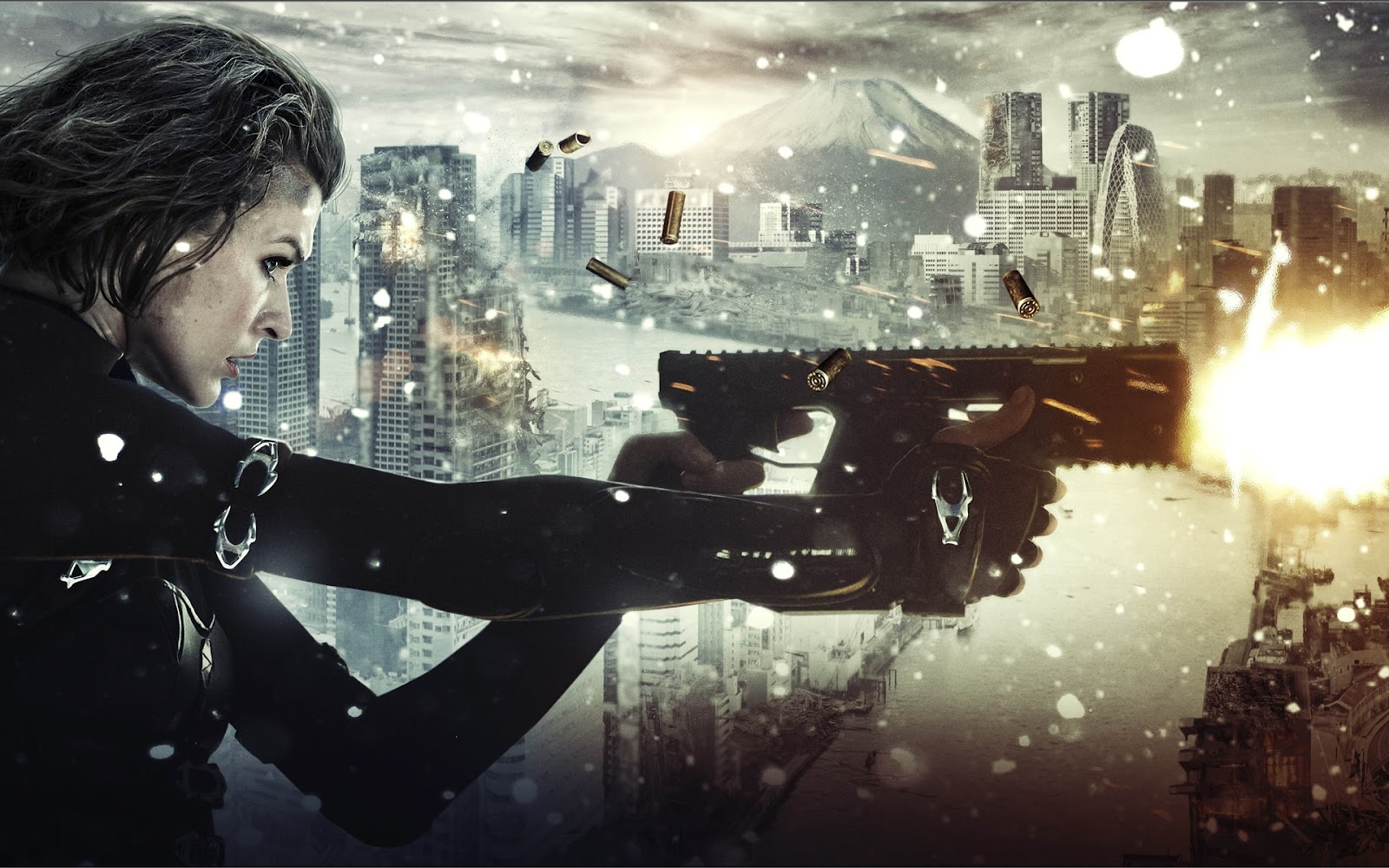 http://3.bp.blogspot.com/-BmY3m5YXnQI/T7O4nq-bIRI/AAAAAAAAAWI/4yWsV3_BCbs/s1600/Resident-Evil-Retribution-2012-Wallpaper-Movie-2.jpg