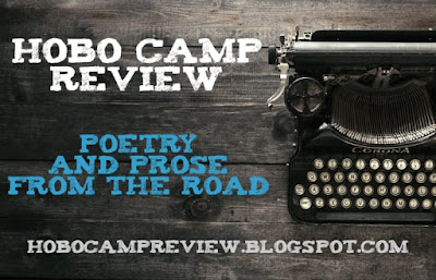 Hobo Camp Review