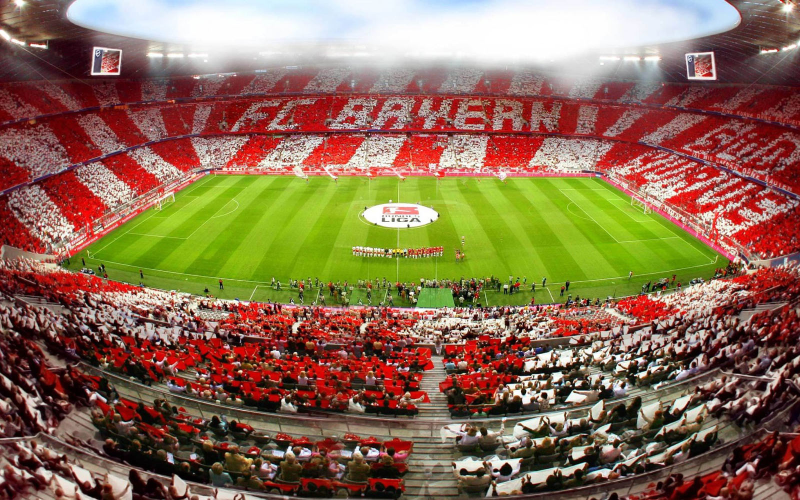 http://3.bp.blogspot.com/-Bm_RowKpGQ8/UVIHDpC7BnI/AAAAAAAAK5s/SEZ2oUckw4E/s1600/Bayern_Munich_Allianz_Arena_2013_Wonderful_Atmosphere_HD_Desktop_Wallpaper_citiesandteams.blogspot.com.jpg