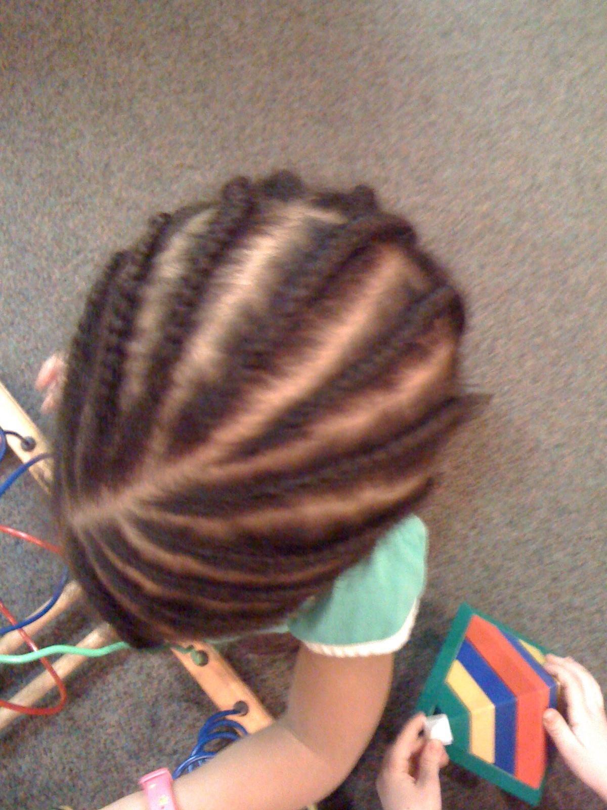 ghana braids hairstyles tree braids with human hair hairstyles goddess ...
