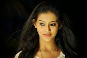 Bham Bolenath movie stills-thumbnail-14