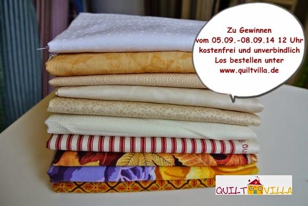 http://www.quiltvilla.de/Los-fuer-unser-Gewinnspiel-05-09-08-09-14.html