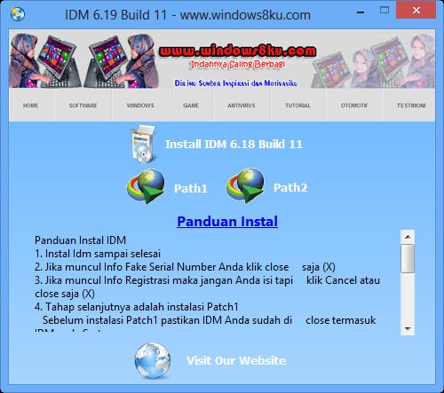 http://www.windows8ku.com/2013/12/patch-dan-idm-618-build-11-full-version.html