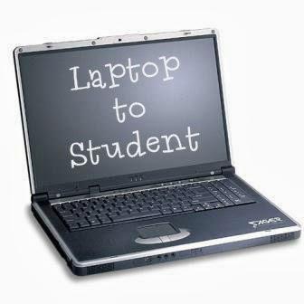 Aplikasi Yang wajib ada pada laptop