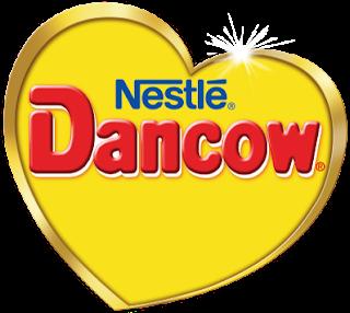 Susu dancow melindungi anak selama masa eksplorasi