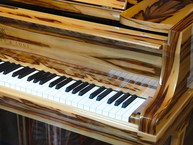 Quanto costa un pianoforte