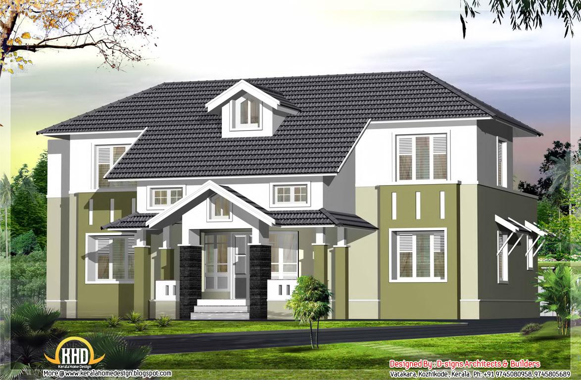 tips dan gambar desain model atap rumah fungsi utama dari sebuah atap