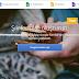 Google Form ile Blogger İletişim Formu Oluşturma