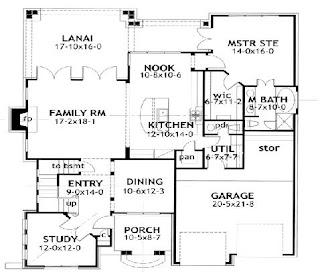 Planos casas modernas agosto 2013 for Casa minimalista planos gratis