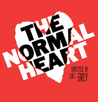 http://3.bp.blogspot.com/-BmiZsnsMTf4/Td_SBJjXVjI/AAAAAAAAAm4/uNfOnGGZSPc/s1600/normal-heart.jpg
