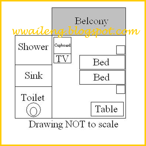 Room On Broom Make Wn Book