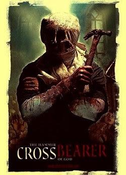 ... Bearer movie online for free , Download Cross Bearer full length movie