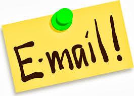 Trouvez les emails de n'importe qui, n'importe ou dans le monde.