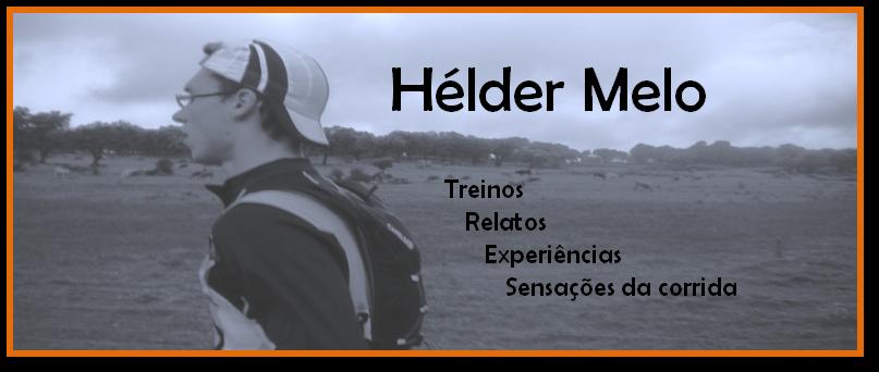 Hélder Melo