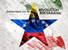 Info dalla Rivoluzione Bolivariana