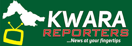 Kwara Reporters
