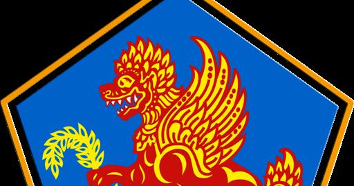 Logo Kabupaten Kota Logo Kabupaten Buleleng Bali